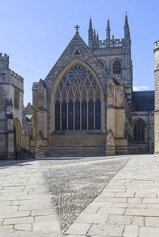 UK-2014-Oxford-Merton_College_05